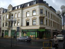 Einzelhandelsladen in Wilhelmshaven  - Bant