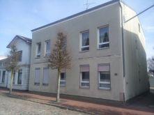 Mehrfamilienhaus in Elmshorn