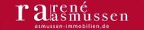 Asmussen Immobilien , Inh. René Asmussen