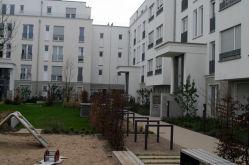 Wohnung in Köln  - Braunsfeld