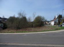 Wohngrundstück in Ottweiler  - Ottweiler
