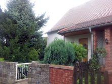 Doppelhaushälfte in Freital  - Freital