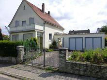 Einfamilienhaus in Oberursel  - Oberstedten