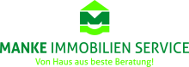 Manke Immobilienservice GmbH & Co. KG