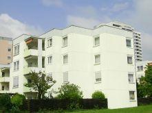 Wohnung in Bietigheim-Bissingen  - Bietigheim