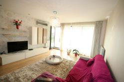 Apartment in Stuttgart  - Vaihingen