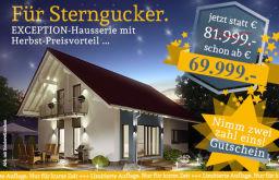 Einfamilienhaus in Werben  - Werben