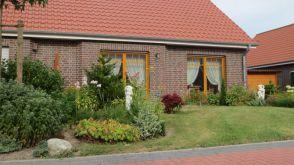 Doppelhaushälfte in Aurich  - Haxtum