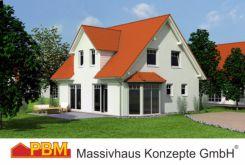 Einfamilienhaus in Rackwitz  - Zschortau