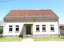 Bauernhaus in Fürstenberg  - Bredereiche