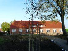 Erdgeschosswohnung in Heringsdorf  - Görtz