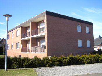 Apartment in Hüde