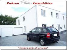 Etagenwohnung in Hückelhoven  - Ratheim
