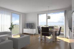 Wohnung in Cuxhaven  - Sahlenburg