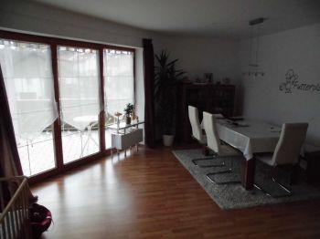 Wohnung in Kempten  - Lotterberg