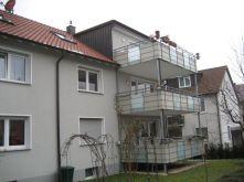 Etagenwohnung in Deizisau