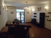 Apartment in Bad Essen  - Rabber