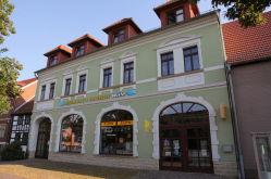 Wohnung in Schönewalde  - Schönewalde