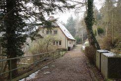 Sonstiges Haus in Mettlach  - Bethingen