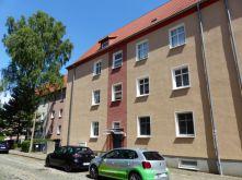 Erdgeschosswohnung in Schwerin  - Paulsstadt