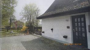 Doppelhaushälfte in Bargenstedt