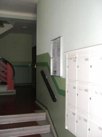 Mehrfamilienhaus in Berlin  - Adlershof