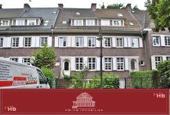 Besondere Immobilie in Bremen  - Schwachhausen