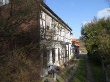 Zweifamilienhaus in Wolfenbüttel  - Stadtgebiet