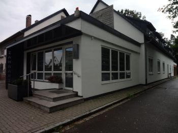 Praxisfläche in Schwarzenbruck  - Schwarzenbruck