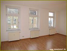 Wohnung in Leipzig  - Sellerhausen-Stünz