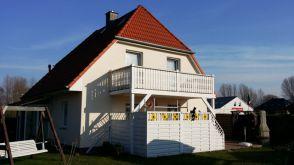 Einfamilienhaus in Rostock  - Evershagen
