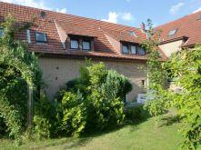 Dachgeschosswohnung in Bielefeld  - Heepen