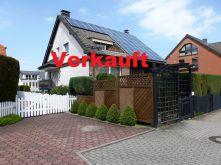 Zweifamilienhaus in Dortmund  - Lücklemberg