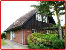 Wohnung in Wakendorf