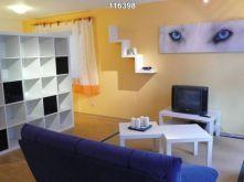 Wohnung in Remseck  - Hochdorf