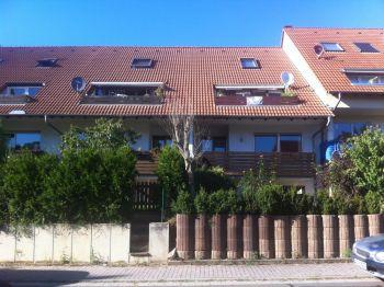 Etagenwohnung in Landau  - Arzheim
