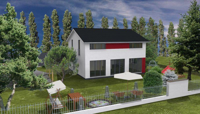 haus kaufen in brandenburg an der havel. Black Bedroom Furniture Sets. Home Design Ideas