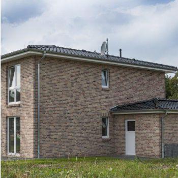 Doppelhaushälfte in Seevetal  - Glüsingen