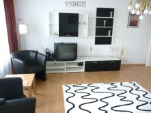 Wohnung in Stuttgart  - Heumaden
