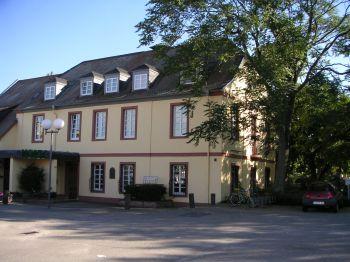 Apartment in Ludwigshafen  - Mundenheim