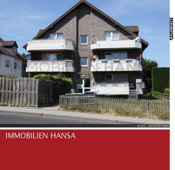 Mehrfamilienhaus in Aachen  - Verlautenheide