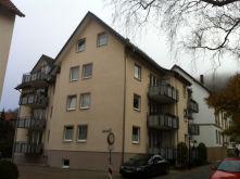 Wohnung in Marsberg  - Niedermarsberg