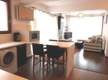 Apartment in Hannover  - Oststadt