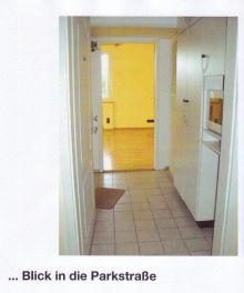Apartment in Bremen  - Barkhof
