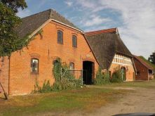 Resthof in 							Brake 							 - Golzwarden