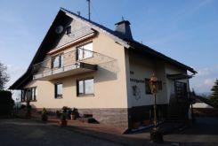 Dachgeschosswohnung in Much  - Bennrath