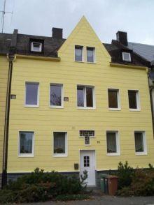 Etagenwohnung in Münchberg  - Münchberg