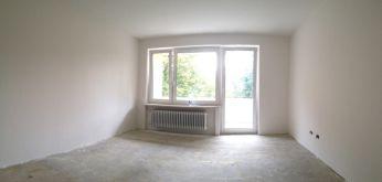 Etagenwohnung in Friedrichshafen  - Kluftern