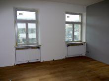Etagenwohnung in Fürth  - Südstadt