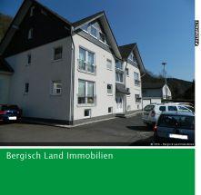 Erdgeschosswohnung in Gummersbach  - Brunohl